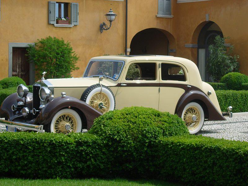 Incantesimo Rolls Royce 20 Hp 02