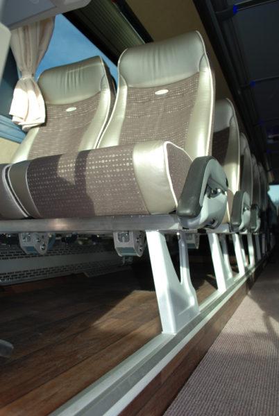 Salvaterra Cityliner Int 3