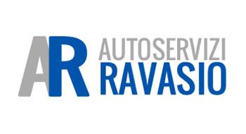 Autoservizi Ravasio