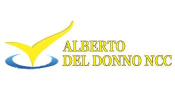 Alberto Del Donno