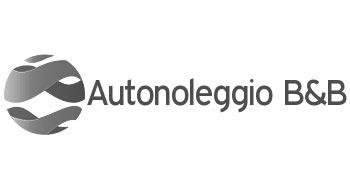 Autonoleggio B&B