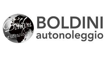Boldini Autonoleggio