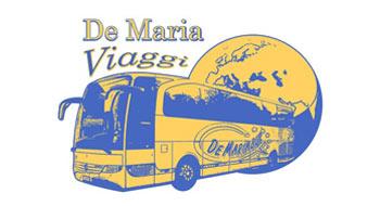 De Maria Bus
