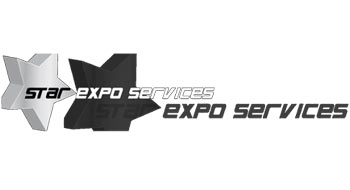 Star Expo Services